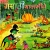 Listen to Tott Ani Mungi from Marathi Childrens Songs