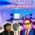 Listen to Tyagi Bhimrao from Tyagi Bhimrao