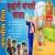 Listen to Buddhani Bandhali Shala (F) from Buddhani Bandhali Shala