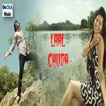 Laal Chuda songs
