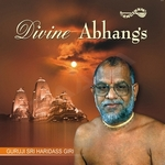 Divine Abhangs (Bhajans) songs