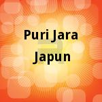 Puri Jara Japun songs