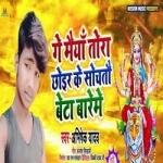 Ge Maiya Tora Chhoir Ke Sochto Beta Bareme songs