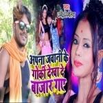 Apna Jawani Ke Gorki Dekha De Bajar Gaye songs