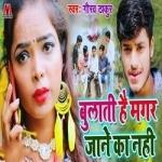 Kisi Ladko Ko Dil Mai Basane Ka Nahi songs