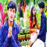 Mar Jaiybi Picha Tab Chorbhi songs