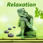 Relaxation songs
