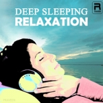 Deep Sleeping Relaxation songs