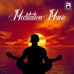 Meditation Music songs