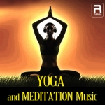 Yoga And Meditation Music songs