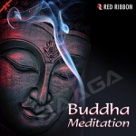 Buddha Meditation songs