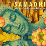 Samadhi - Music For Meditation & Relaxation songs
