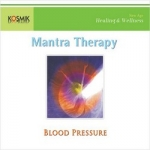 Blood Pressure - Mantra Therapy Series songs