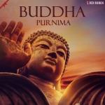 Buddha Purnima songs