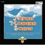Nepali Modern Songs songs