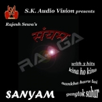 Sanyam songs