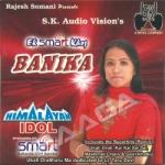 Banika songs
