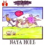 Nomads-Naya More songs