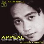 Appeal songs