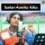 Listen to Sabari Aentha Khia from Sabari Aentha Khia
