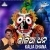 Listen to Kalia Dhana from Kalia Dhana