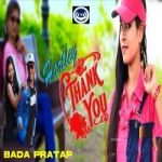 Heartly Thank You songs