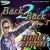 Listen to Pyar Karaan Soneya from Back 2 Back Honey Sing - Vol 2