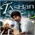 Listen to Mirza New Style from Tashan
