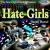Listen to Tenu Mere Kol Masti Lag Gayi from Hate Girls