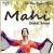 Listen to Mahi Tur Jana tenu from Mahi