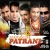 Listen to Pariyan Dee Patrani from Pariyan Dee Patrani