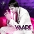 Listen to Bewafai from Vaade