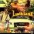 Listen to Kazo from City Ludhiana