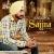 Listen to Sajjna from Sajjna