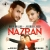 Listen to Nazran from Nazran