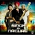 Listen to Pecha from Singh By Nature