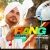 Listen to Tere Naal from Rang