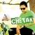 Listen to Chetak from Chetak