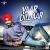 Listen to Collage from Yaar Dildaar