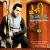 Listen to Desi Rakaat from Desi Rakaat