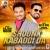 Listen to Shounk Kabaddi Da from Shounk Kabaddi Da