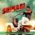 Listen to Shikari - The Hunter from Shikari - The Hunter