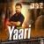 Listen to Yaari from Yaari