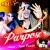 Listen to Parpose In Soni Kudi from Parpose