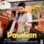 Listen to 21 Paudian from 21 Paudian