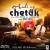 Listen to Audi Vs Chetak from Audi Vs Chetak