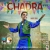 Listen to Chadra from Chadra