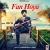 Listen to Fan Hoya from Fan Hoya