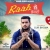 Listen to Raah Dakdi from Raah Dakdi