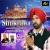 Listen to Shukrana from Shukrana